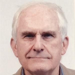 Photo of Tim Sutton-Day