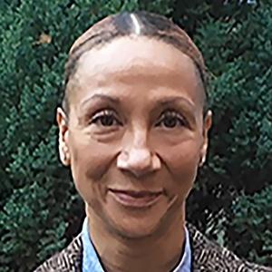 profile photo of Michelle Kim Vacciana