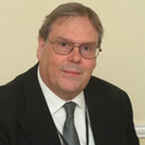 Photo of Alan Rice