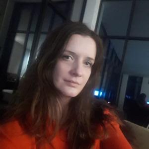 profile photo of Victoria Anne Stapleton