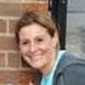 Photo of Hannah David