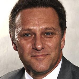 Photo of Craig Whittaker