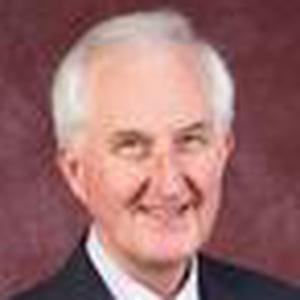 Photo of David Colin Jeffels