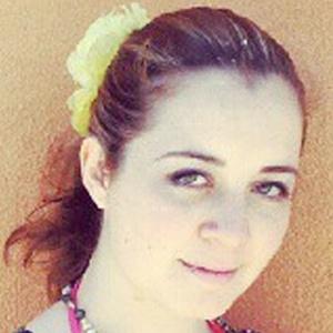 Photo of Eleanor Masters