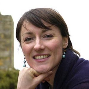 Photo of Julia Goldsworthy