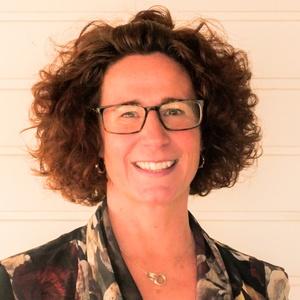 profile photo of Sharon Lisa Young