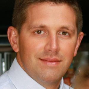 profile photo of Dan Hardy