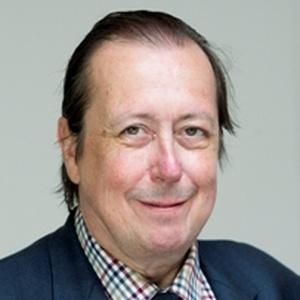 Photo of Tim Loretto