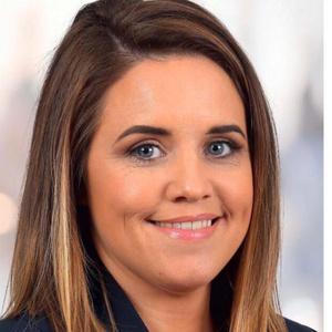 profile photo of Leeanne McEvoy