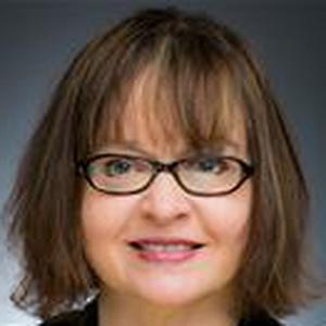 Photo of Karen Chilvers