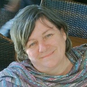 profile photo of Kate Maclean