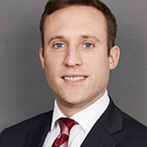 profile photo of David Richardson