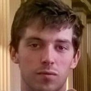 Photo of Will O'Sullivan