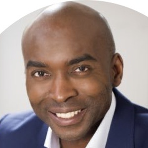 profile photo of Chidi Ngwaba