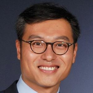 profile photo of Shengke Zhi
