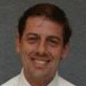 profile photo of Rodney John Bates