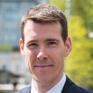 profile photo of Matthew Pennycook