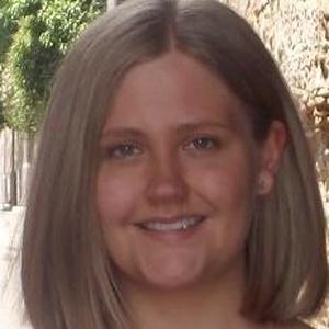 Photo of Nicola Heaton