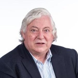 Photo of Tony Green