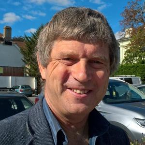 profile photo of Ian McIsaac