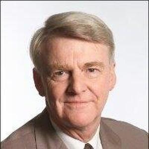 profile photo of Simon Brew