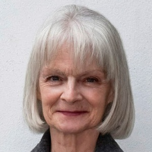 profile photo of Angela Patricia Piddock