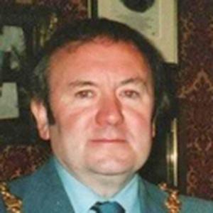 profile photo of John Anthony Bateson
