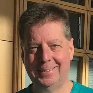 profile photo of Conor Heaney