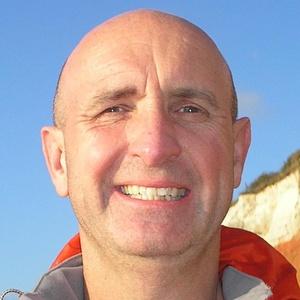 profile photo of Tim Williams