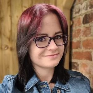 profile photo of Leah Toseland