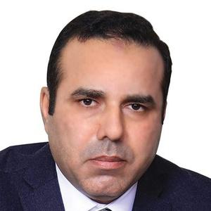 profile photo of Kamran Malik