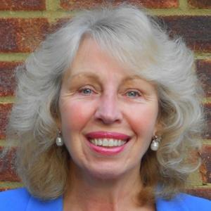 Photo of Diana Coad