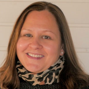 profile photo of Anita Margaret Schaper