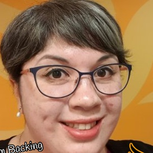 profile photo of Chantelle Louise Seddon