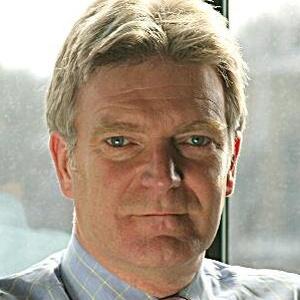 profile photo of Edward Garnier