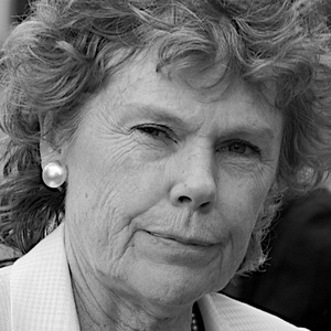 profile photo of Kate Hoey