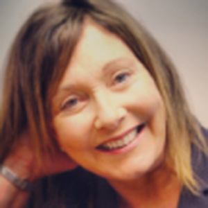 Photo of Patricia Culligan