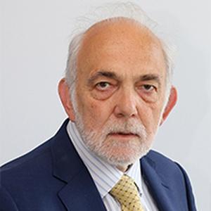 profile photo of Michael Norman Mitchell