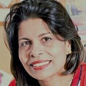Photo of Raushan Ara