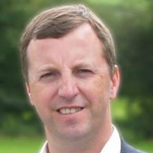 Photo of Jonathan Edwards