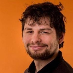 profile photo of Chris Wiggin