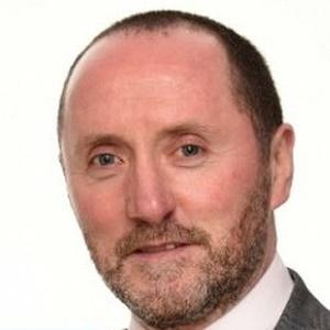 profile photo of Eddie Hughes