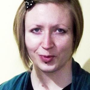 profile photo of Nicola Dodgson