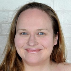 Photo of Alison Pendlington