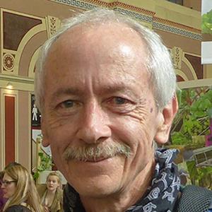 profile photo of Richard Sidney Cannon