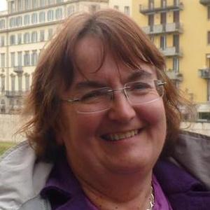 profile photo of Janet Mary Battye