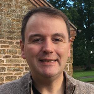 profile photo of John Henry Butlin