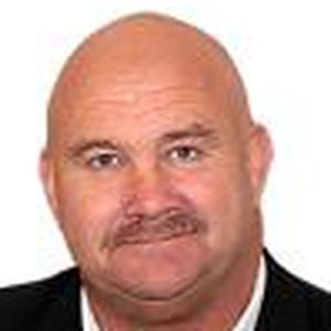 profile photo of Martyn Ward