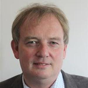 Photo of Stephen Robert Court