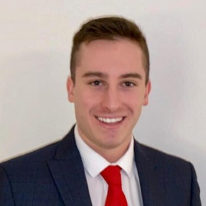 profile photo of Joshua Mark Brooks